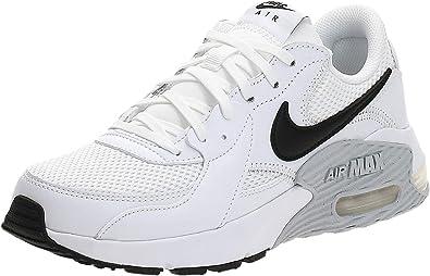 Nike Air Max Excee, Basket Femme