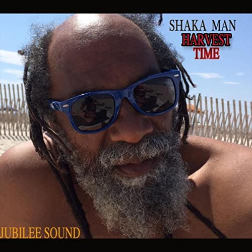 0cd658be7 Poor People s Voice by Shaka Man on Amazon Music - Amazon.com
