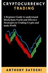 Guida Trading Bitcoin con BDSwiss: Investire in Bitcoin - Recensioni