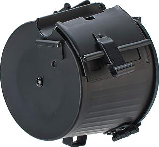 Evike Matrix 2000rd Drum Magazine for MG42 Series Airsoft AEG Machine Guns