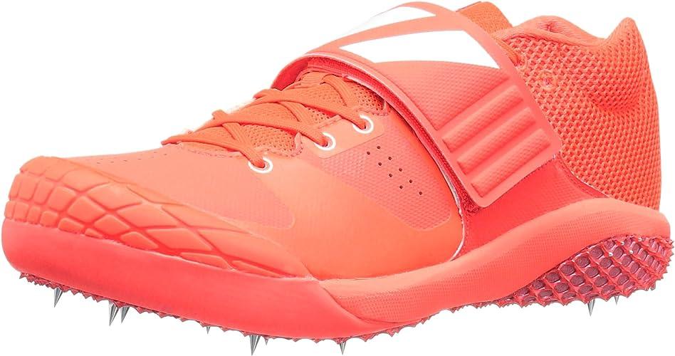 Adidas Perforhommece Adizero Javelin Running chaussures