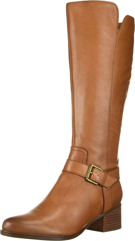 Naturalizer Women's Dalton Knee High Boot
