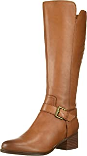 Naturalizer DALTON womens Knee High Boot