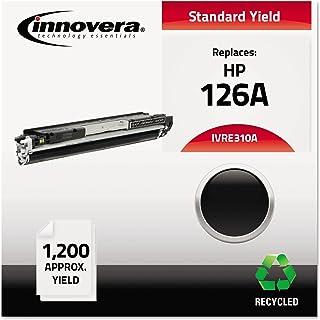 IVRE310A - Innovera E310A Compatible