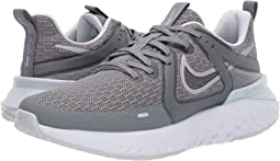 Cool Grey/Metallic Silver/Anthracite
