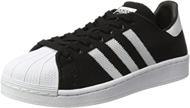 Amazon.es: adidas superstar negras