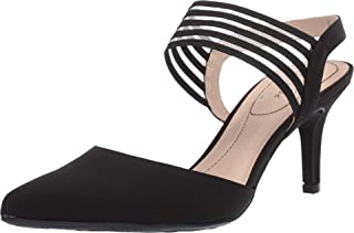 حذاء سانيا للسيدات من لايف سترايد
