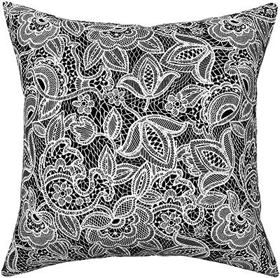 Amazon.com: Veratex Maison Del Rey Collection Contemporary ...
