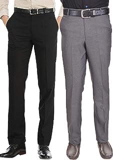 5d2d416d Greys Men's Pants: Buy Greys Men's Pants online at best prices in ...