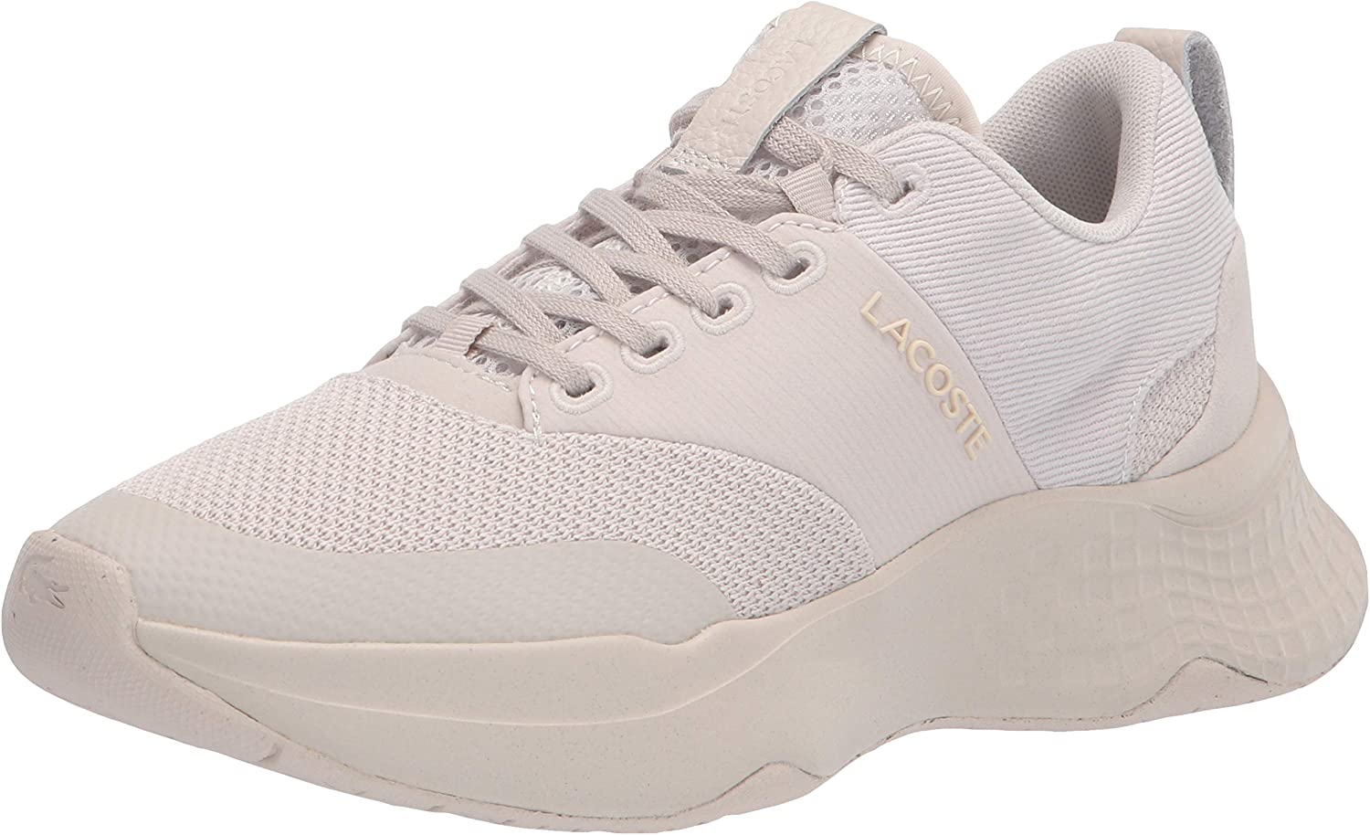 Lacoste New Orleans Mall Women's Sale Special Price Court-Drive Sneaker Plus