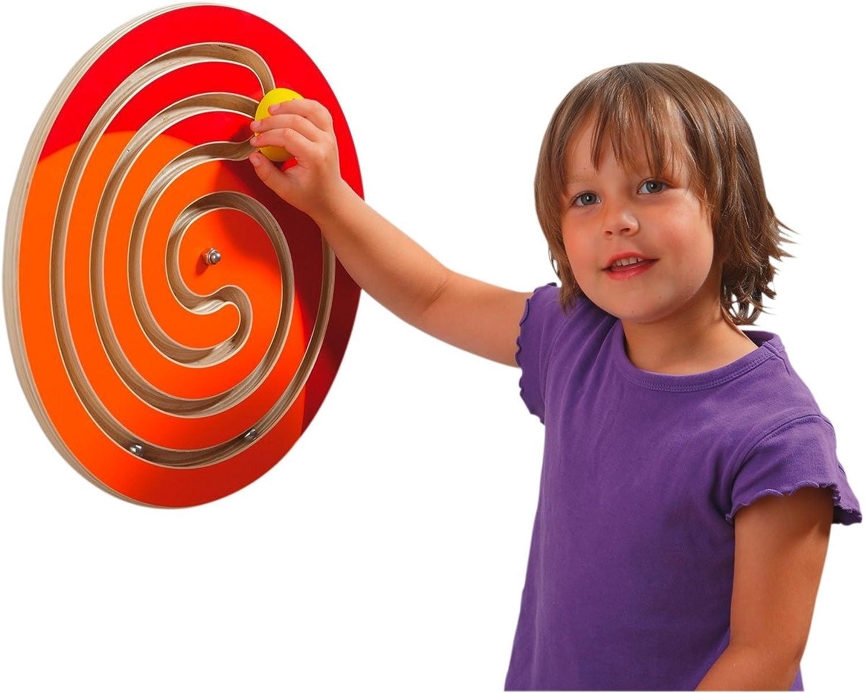 Erzi erzi46503 Tricky Wand Spiel Deutsch Holzspielzeug, 40 x 7 cm B01C432FA8 Rabatt    | Lebhaft und liebenswert