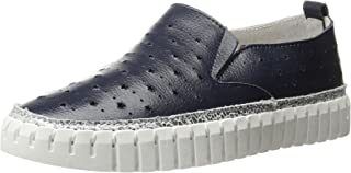Bernie Mev Kids' Twk40 Sneaker
