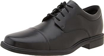 Rockport Men's Ellingwood Derby Oxford Shoes