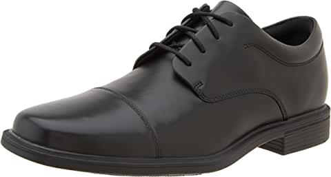Rockport Men's Ellingwood Derby Shoes