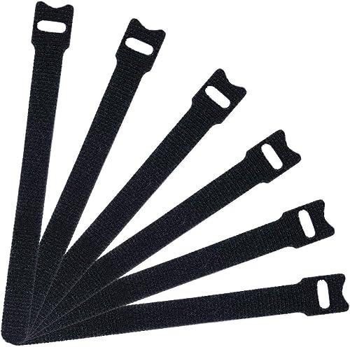 Pack de 1200 bridas de colores de 4 pulgadas Alta calidad fuerte de nailon Zip bridas Set bridas de colores resistente a los rayos UV
