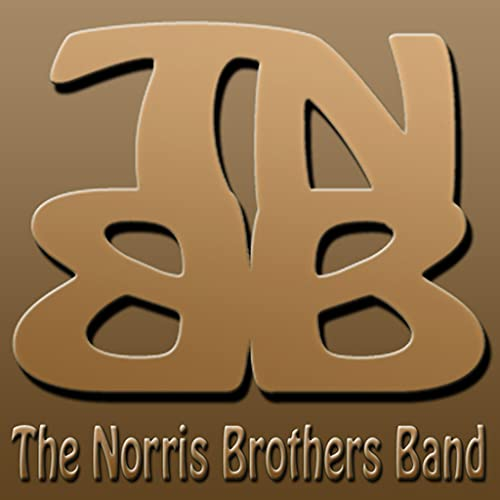 The Norris Brothers Band