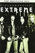 Extreme: Videograffiti