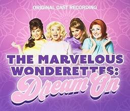 Wonderettes: Dream On