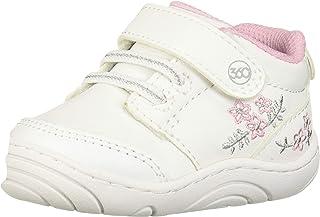 Kids' Sr Taye 2.0 Sneaker