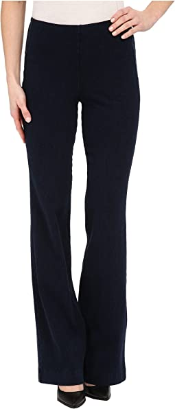 Lysse - Denim Trousers