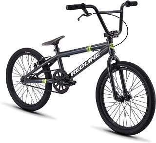 Best bmx bikes 24 inch Reviews