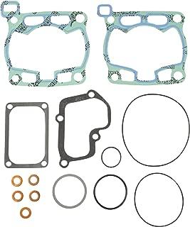 Athena P400510600143 Top End Gasket Kit