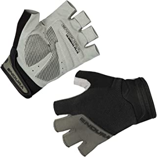 Endura Hummvee Plus Cycling Mitt Glove - Pro Mountain Bike MTB Gloves