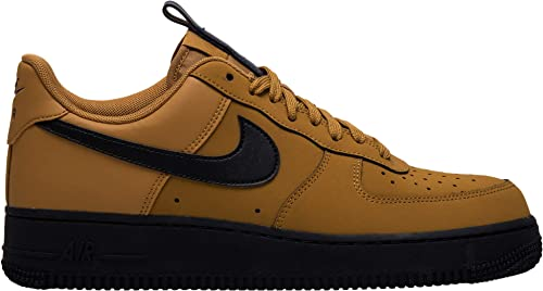 Air Force 1 Hombre