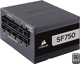 ALIMENTATIONS CORSAIR 601-850 Watt SFX SF750 750W CP-9020186-EU