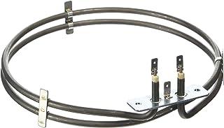 Estufas 14-st-266no original Westinghouse 05–200301/SMEG FC124tipo ventilador horno elemento, 2450W