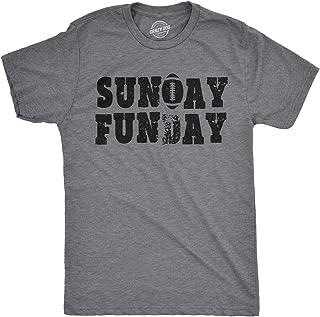 Best e shop crazy sundays Reviews