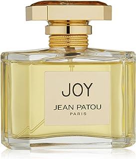 Jean Patou Joy - Agua de toilette 75 ml