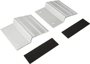 MaxxHaul 80439 Aluminum Ramp Top Kit