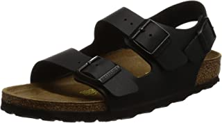 Birkenstock Milano, Men's Fashion Sandals
