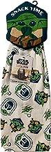 Star Wars The Mandalorian Hanging Kitchen Towel