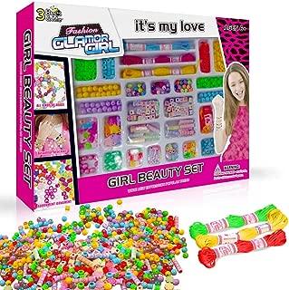 Best it's so me word wear bead kit Reviews