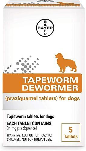 Giardia și coccidia în perros, Giardia și coccidia în perros. Cancer de prostata ultima faza