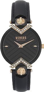 Versus by Versace Fashion Watch (Model: VSPLH1419
