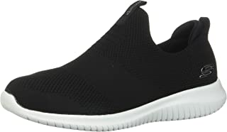 Skechers Womens 12837 Ultra Flex - First Take