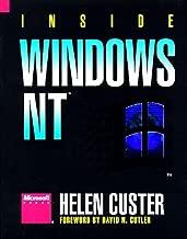 Best inside windows nt Reviews