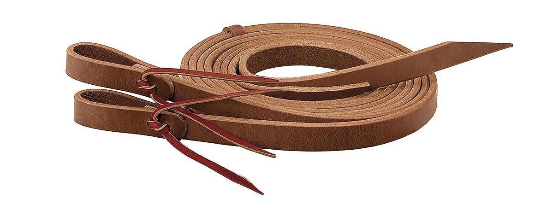 Weaver Leather Horizons Split Rein