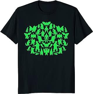 Perfect Gift Shirt for Sheldon Lover