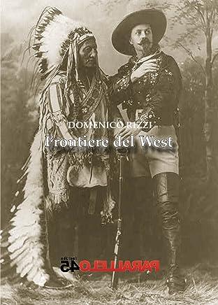 Frontiere del west (Sei Colpi)