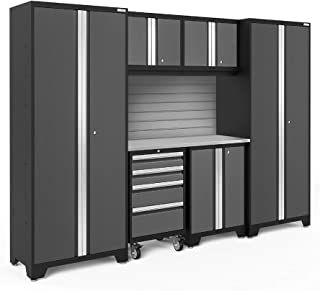Best garage utility cabinets Reviews