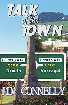 Talk of the Town: Warragul/Drouin