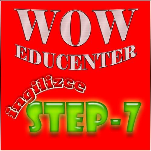 WEC Step7
