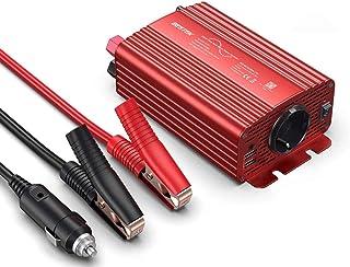 Suchergebnis Auf Für Wechselrichter Für Fahrzeuge Bestek Global Ltd Wechselrichter Audio Vide Elektronik Foto