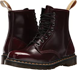 1460 Vegan 8-Eye Boot