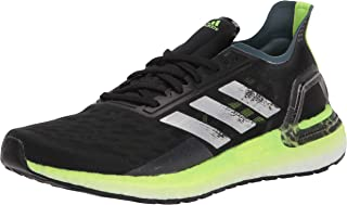 Men's Ultraboost Personal Best Running Shoe