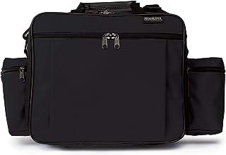 محصولات پزشکی Hopkins EZ مشاهده کیف پزشکی - آبی